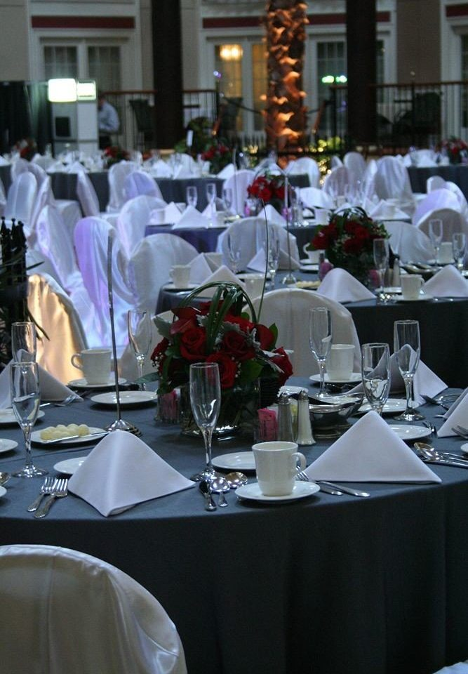 banquet ceremony wedding centrepiece wedding reception function hall restaurant flower lunch dinner rehearsal dinner