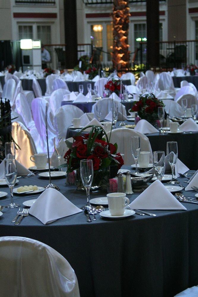 banquet ceremony wedding centrepiece wedding reception function hall restaurant flower lunch dinner rehearsal dinner