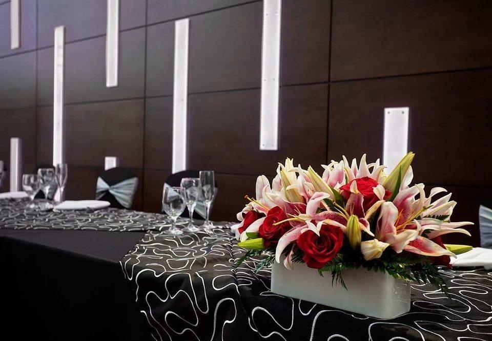 flower flower arranging floristry centrepiece floral design banquet