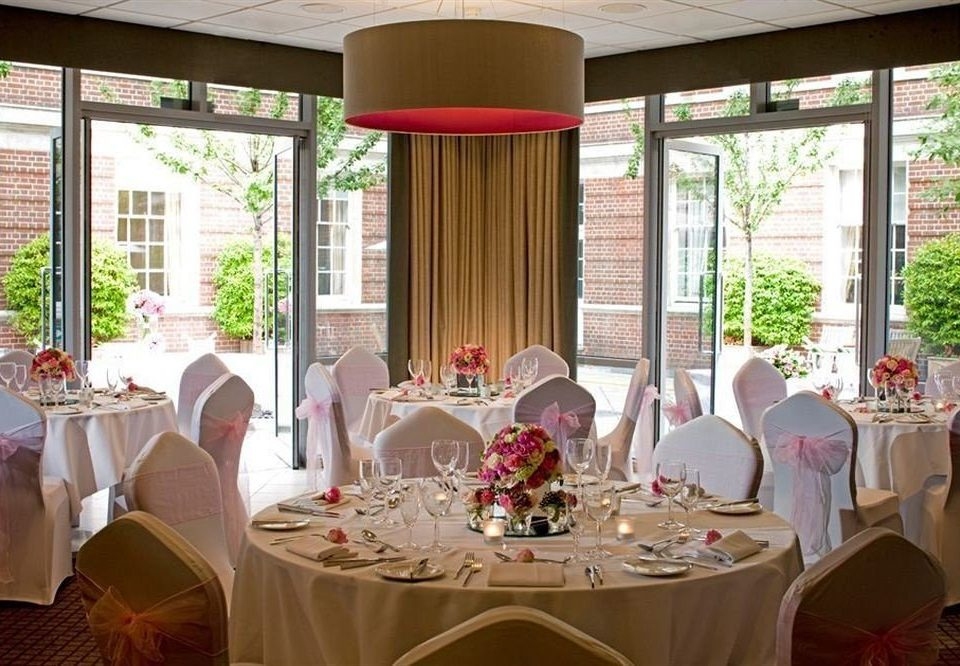 function hall restaurant banquet ceremony dining table