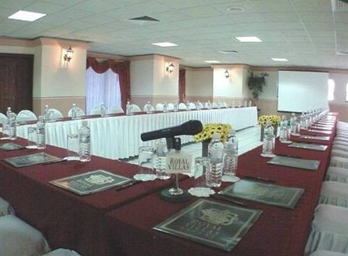 property function hall banquet conference hall restaurant convention center meeting