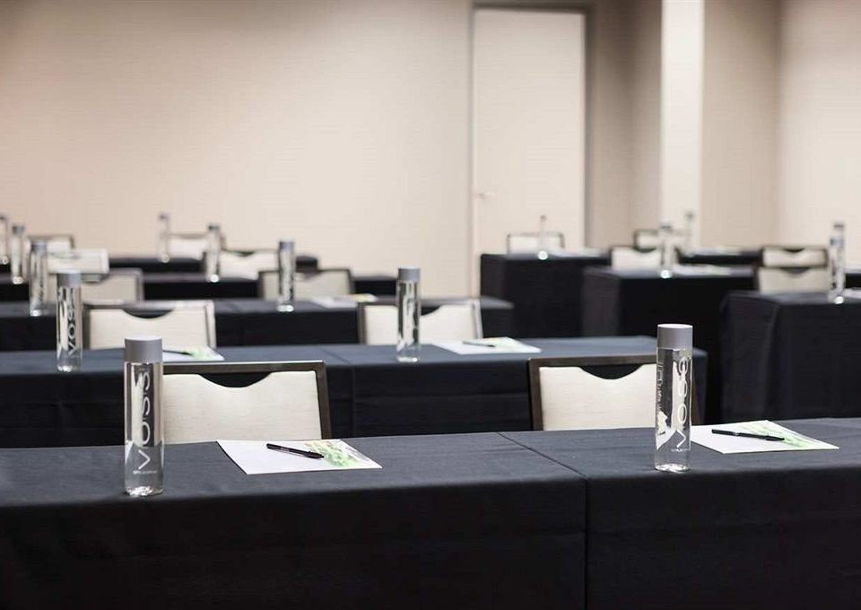 restaurant sink conference hall function hall banquet counter meeting
