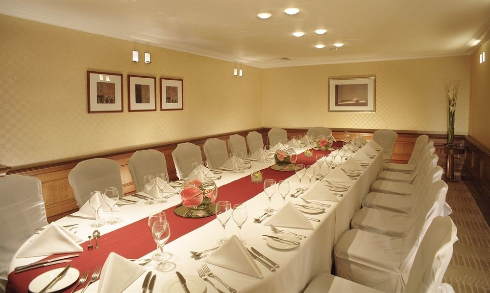 function hall conference hall banquet restaurant