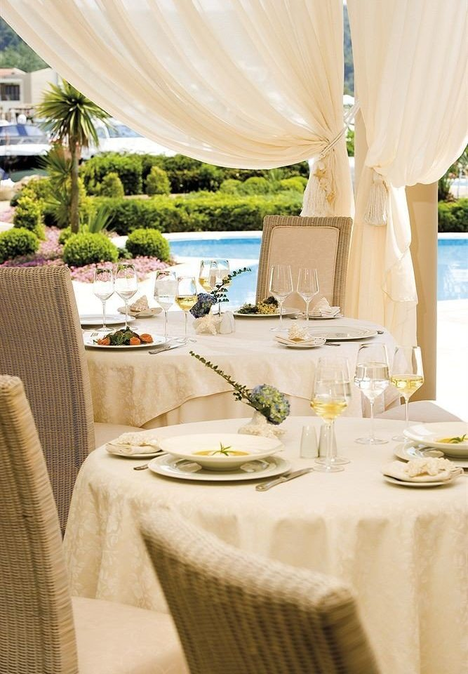 curtain restaurant wedding function hall banquet rehearsal dinner wedding reception