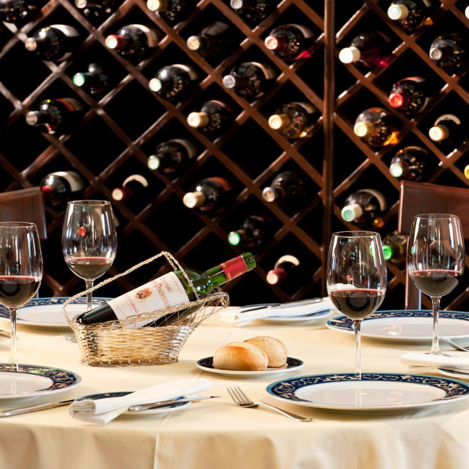 food dinner restaurant function hall banquet
