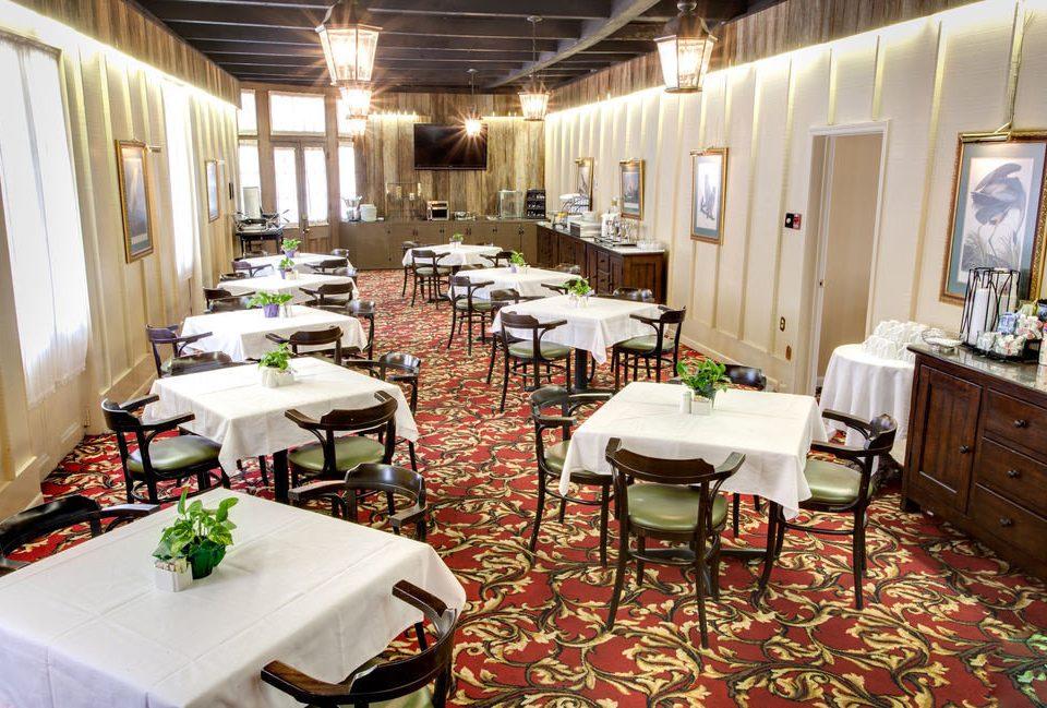 function hall restaurant banquet