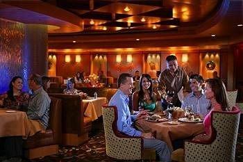 function hall banquet restaurant