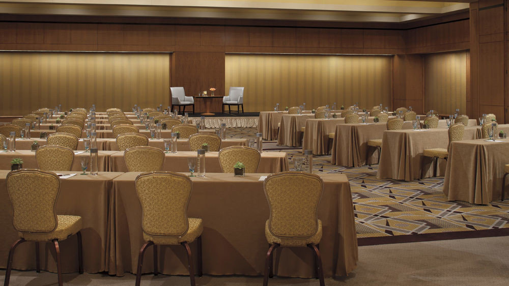 function hall auditorium conference hall convention banquet meeting ballroom academic conference convention center Bar