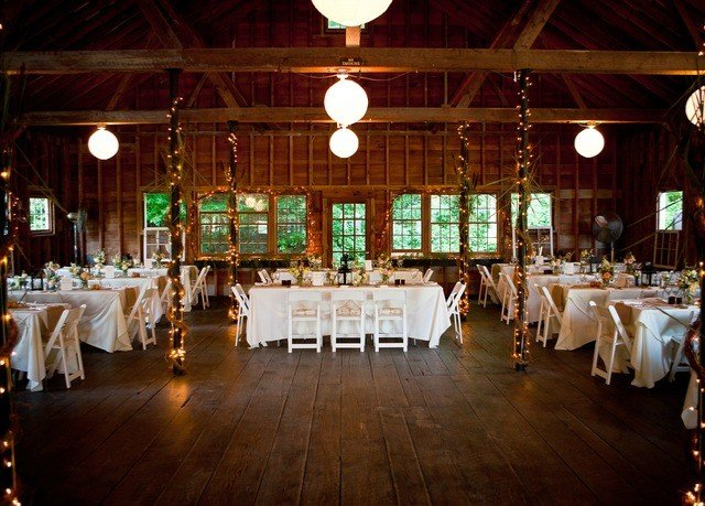 wedding function hall ceremony aisle wedding reception ballroom restaurant banquet rehearsal dinner Bar