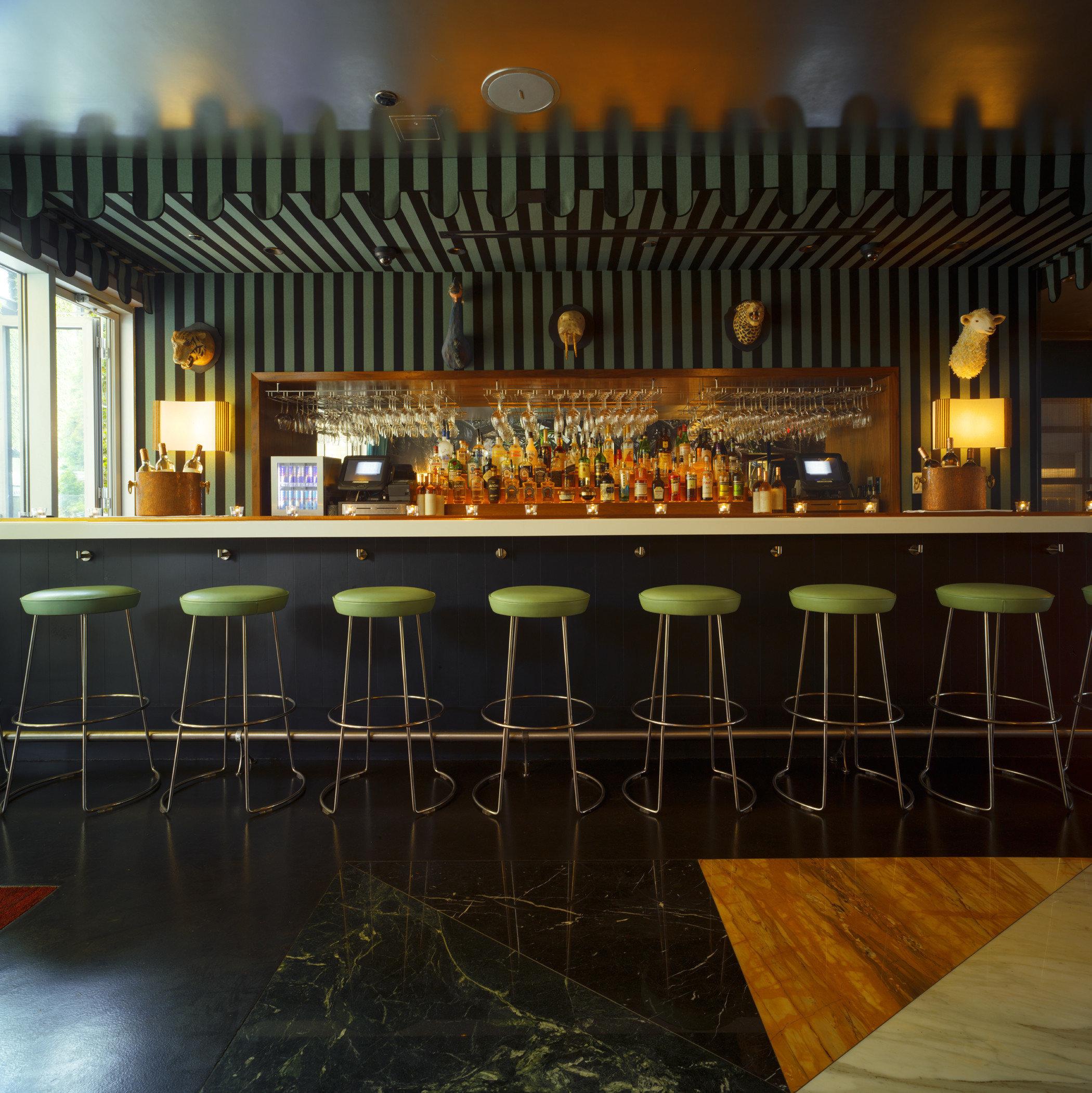 auditorium function hall restaurant Bar ballroom