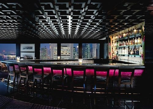 building stage Bar nightclub theatre auditorium vending machine