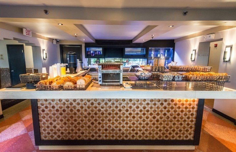 property food restaurant Bar cuisine bakery buffet