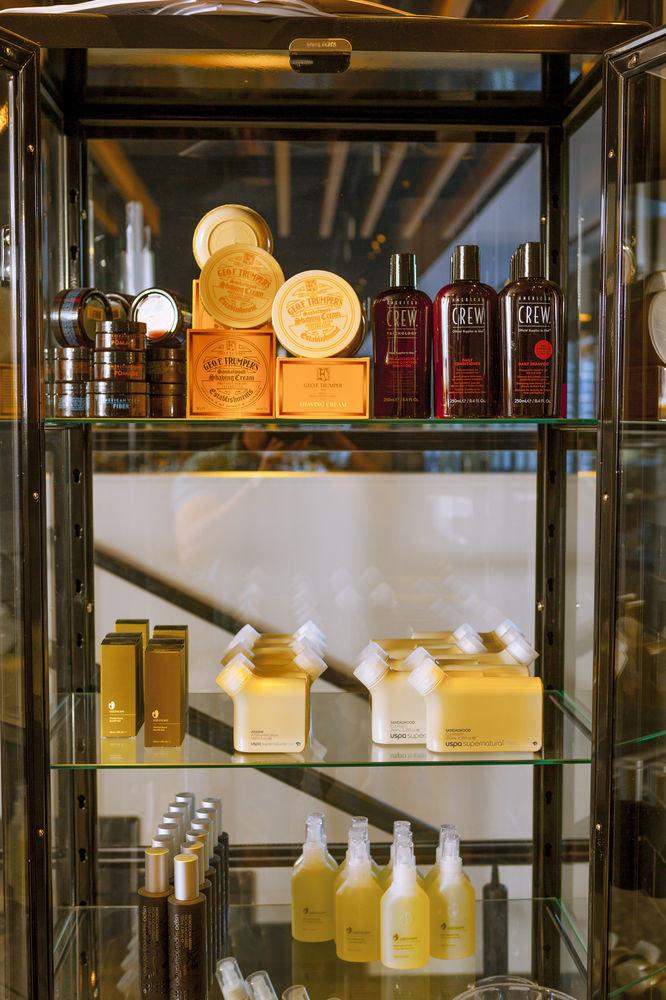 shelf Bar bakery restaurant cabinetry