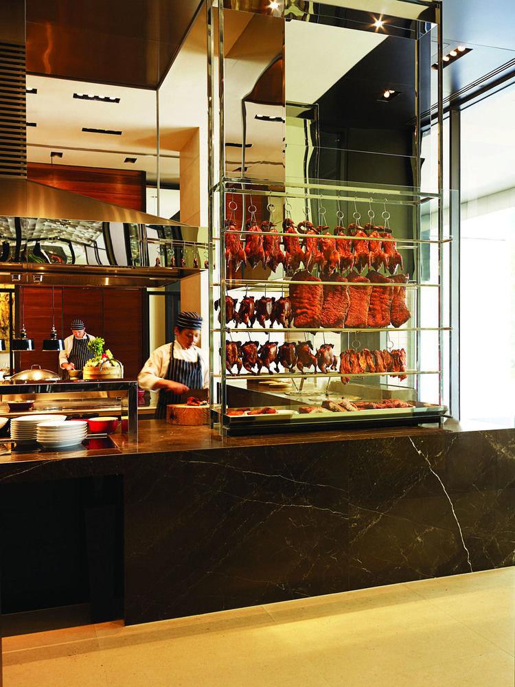 restaurant food bakery Bar grocery store