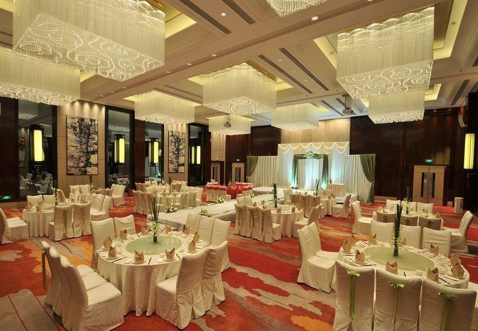 function hall restaurant banquet ballroom wedding reception buffet convention center Bar