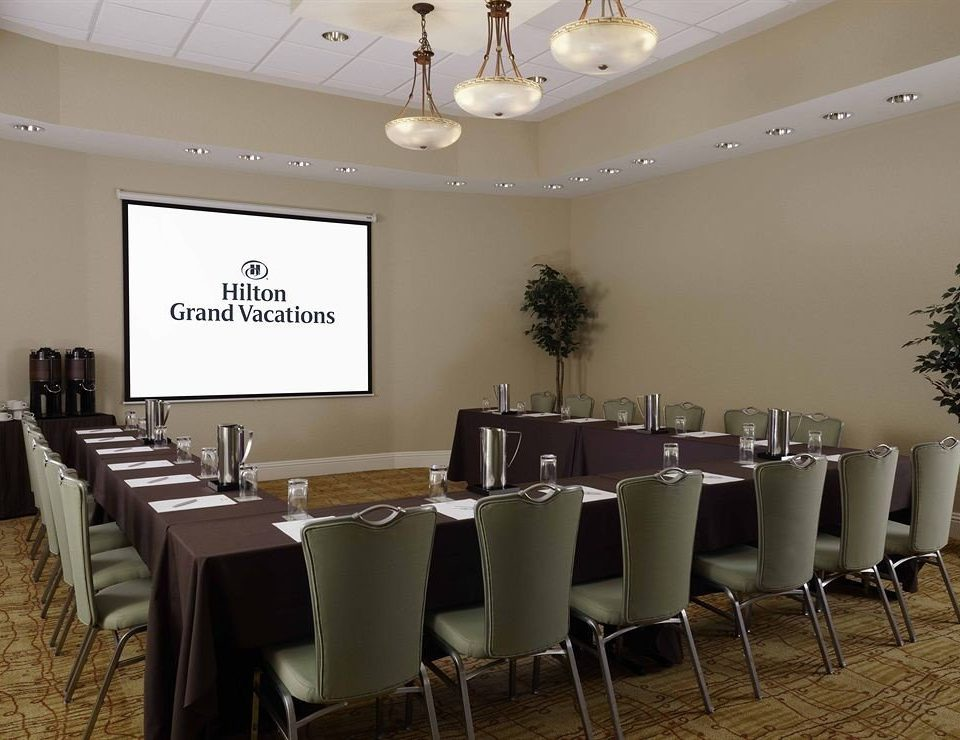 chair function hall conference hall restaurant banquet ballroom meeting row Bar conference room