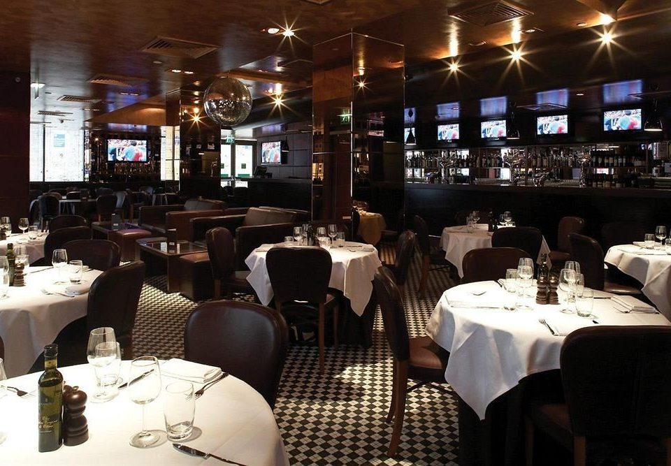 restaurant function hall banquet Bar ballroom dinner
