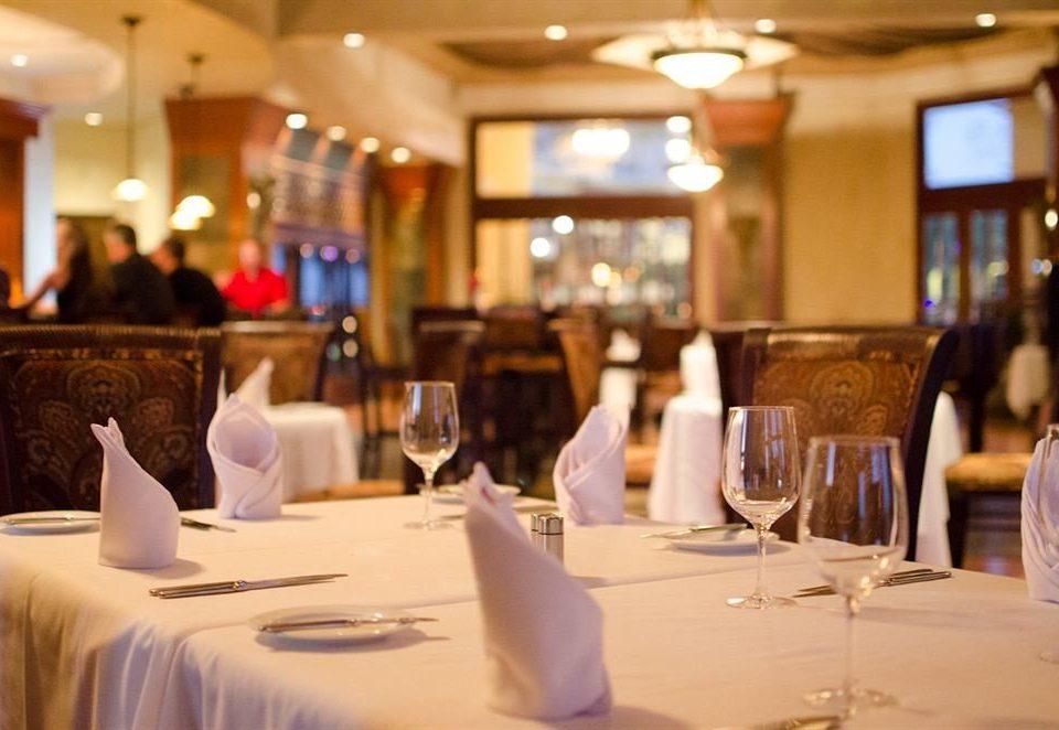 function hall restaurant banquet wedding reception wedding rehearsal dinner ballroom Bar