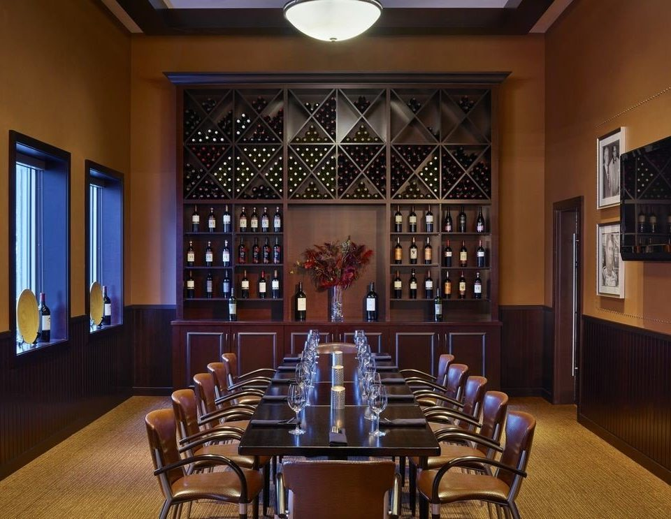 function hall conference hall restaurant Bar ballroom conference room