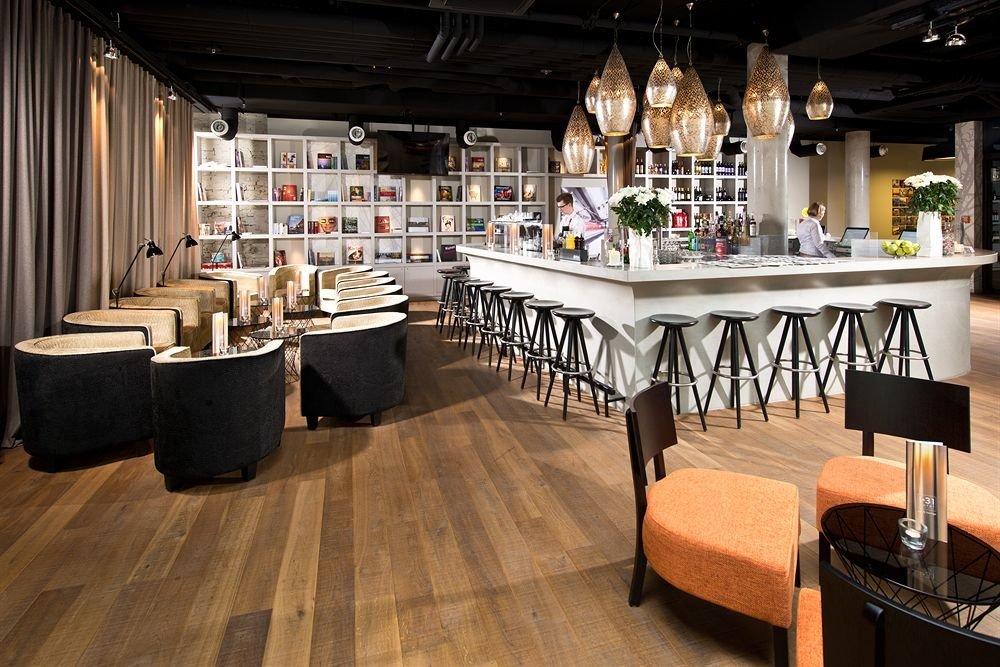 function hall restaurant Bar ballroom dining table