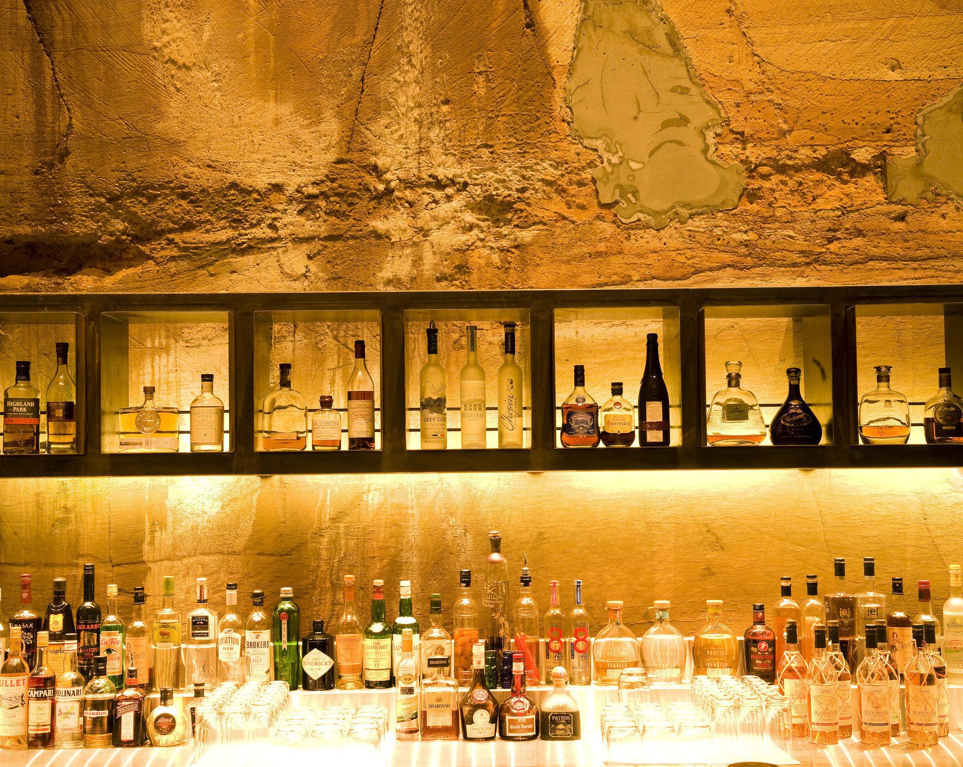 function hall restaurant palace ballroom Bar