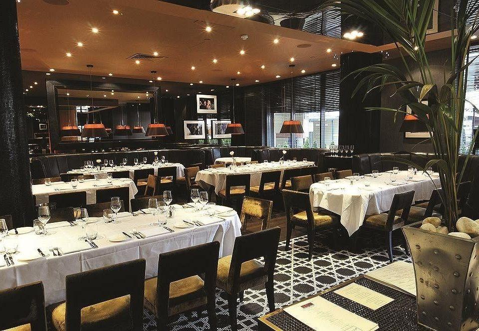 restaurant function hall buffet banquet Bar