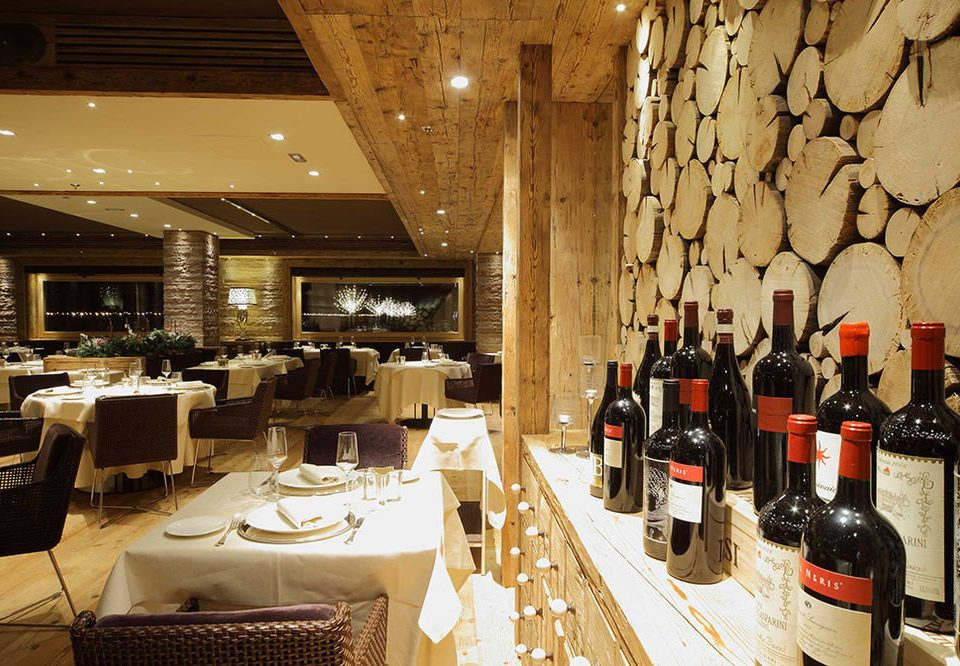 bottle wine restaurant function hall café Bar basement