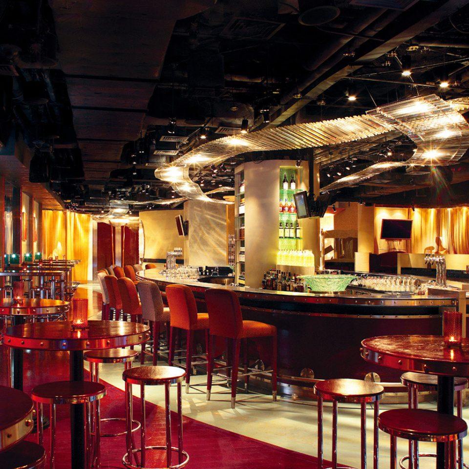 Bar Bath Drink Eat Lounge Modern restaurant nightclub