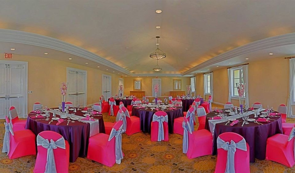 Bar Beachfront Dining Drink Eat Scenic views function hall banquet scene quinceañera ceremony ballroom Party aisle Bedroom colored