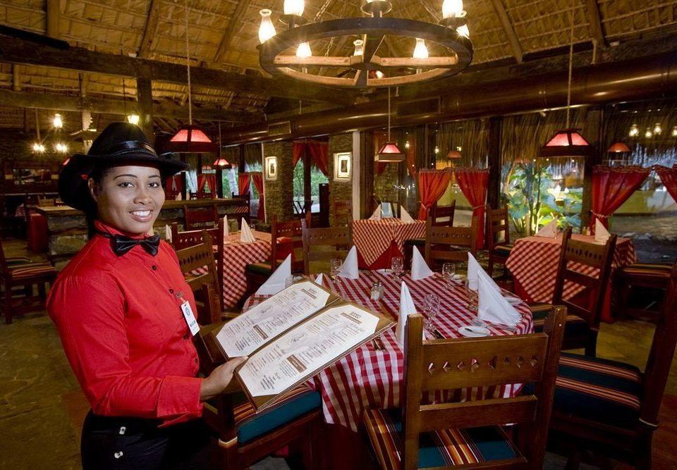 Bar Beachfront Dining Drink Eat Luxury Scenic views restaurant Resort