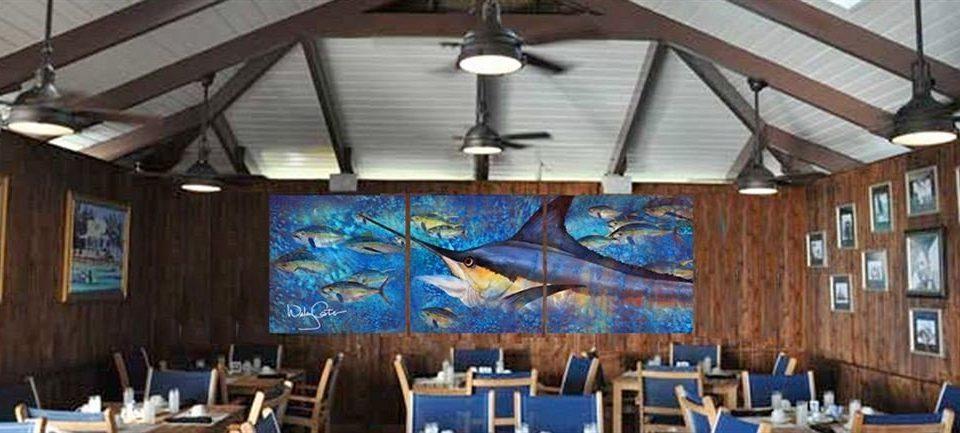 Bar Beachfront Dining Drink Eat Luxury Ocean chair restaurant Resort cottage