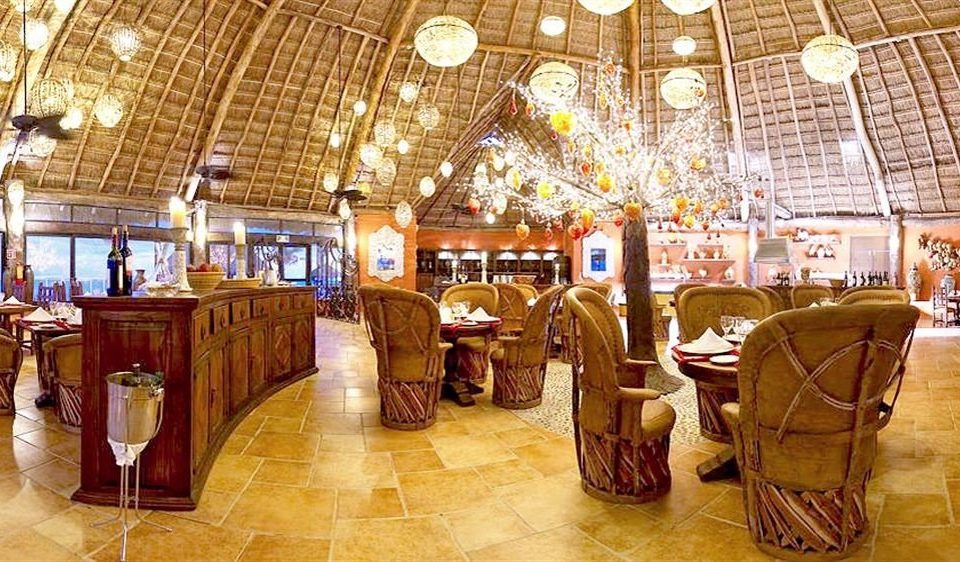 Bar Beachfront Dining Drink Eat Hip Luxury Modern Romantic chair Lobby retail ancient history bazaar restaurant tourist attraction palace stall