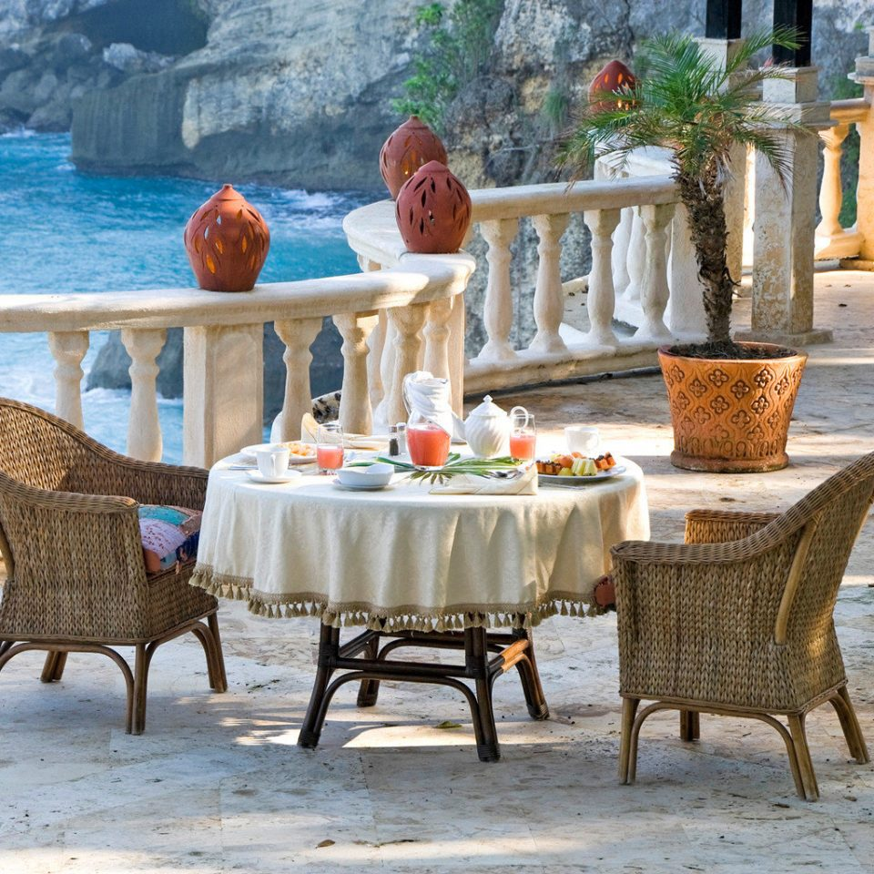 Bar Beachfront Dining Drink Eat Luxury Romantic home restaurant