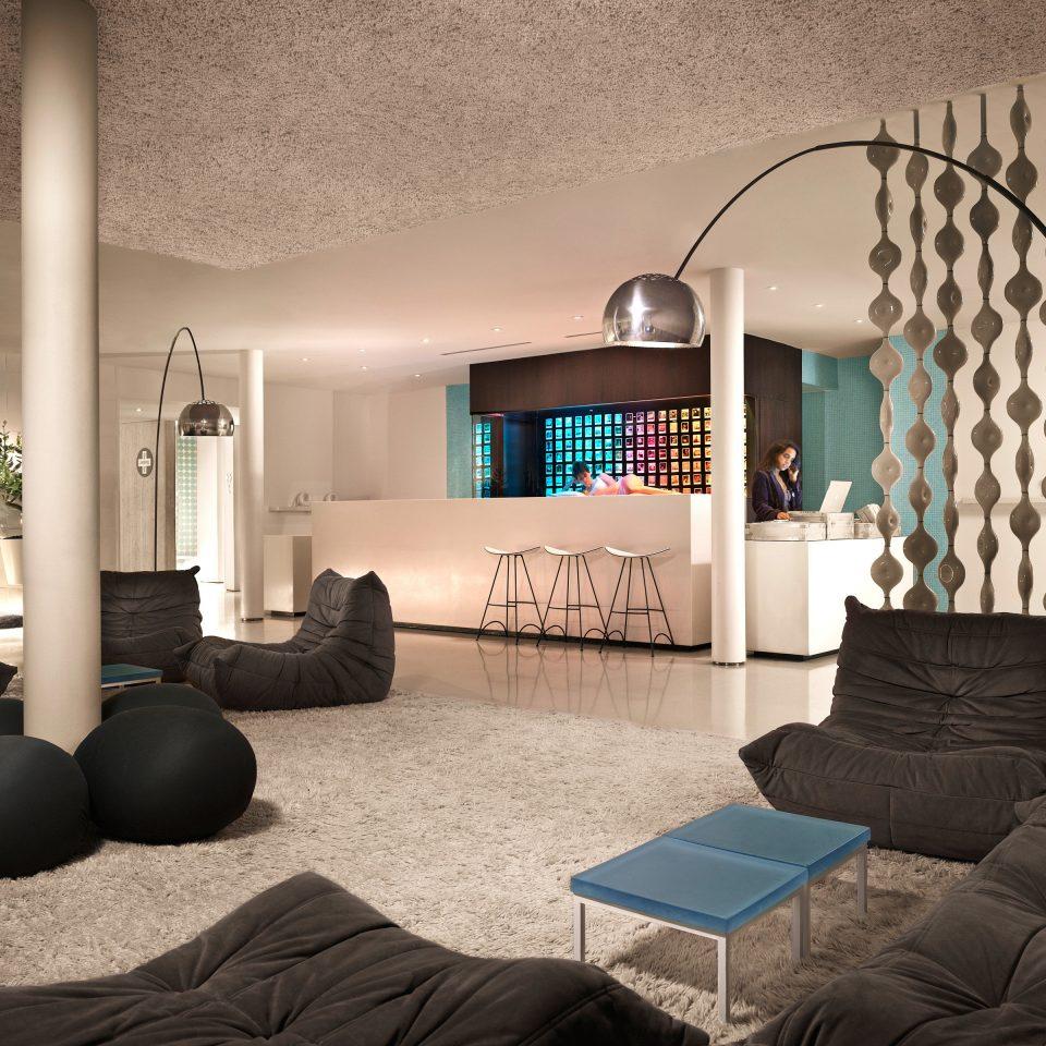 Bar City Drink Hip Lounge living room property home Bedroom condominium