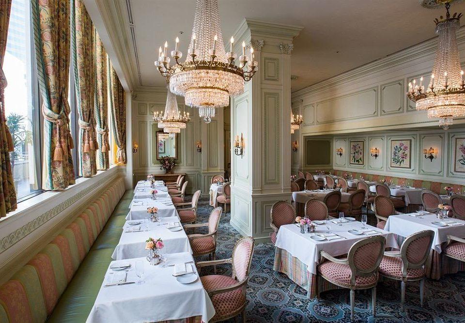 Bar Dining Drink Eat restaurant palace mansion function hall Bedroom
