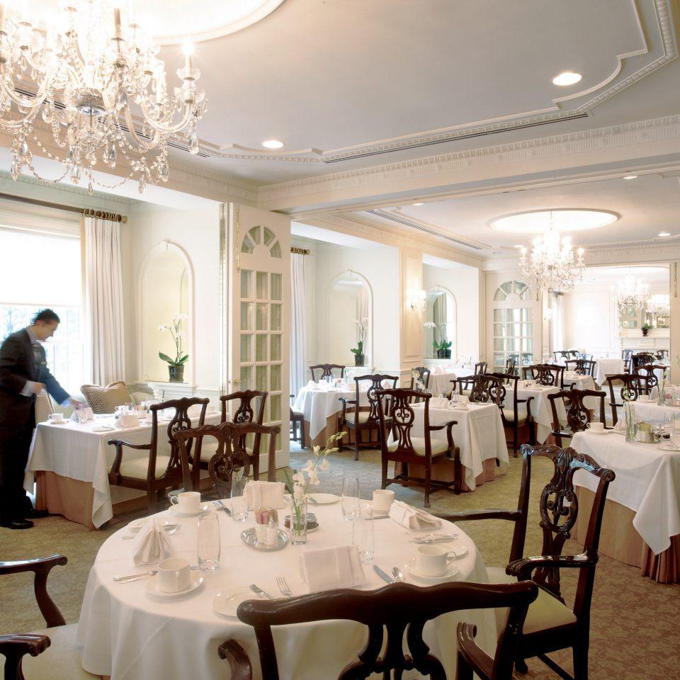 Bar Dining Drink Eat Hotels chair function hall restaurant ballroom Bedroom dining table