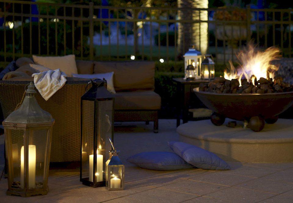 Bedroom Hip Luxury Modern Suite light night lighting restaurant lit Bar