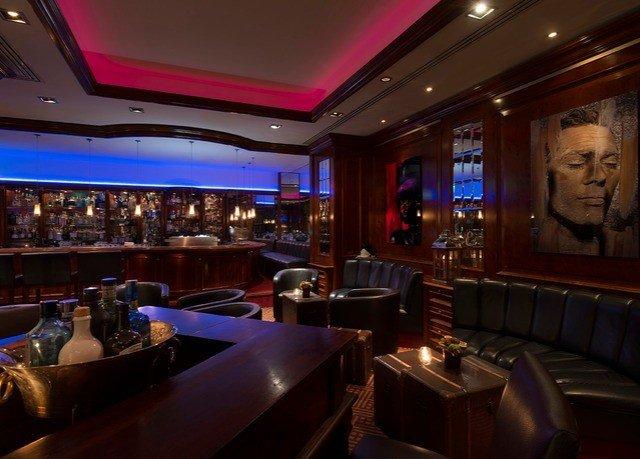 Bar nightclub function hall billiard room recreation room