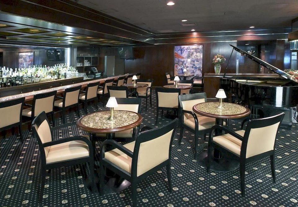 chair passenger ship vehicle Boat yacht Bar luxury yacht restaurant ship