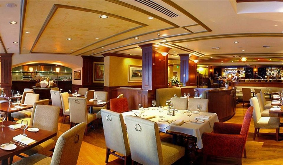 City Dining restaurant yacht vehicle function hall passenger ship Boat Bar