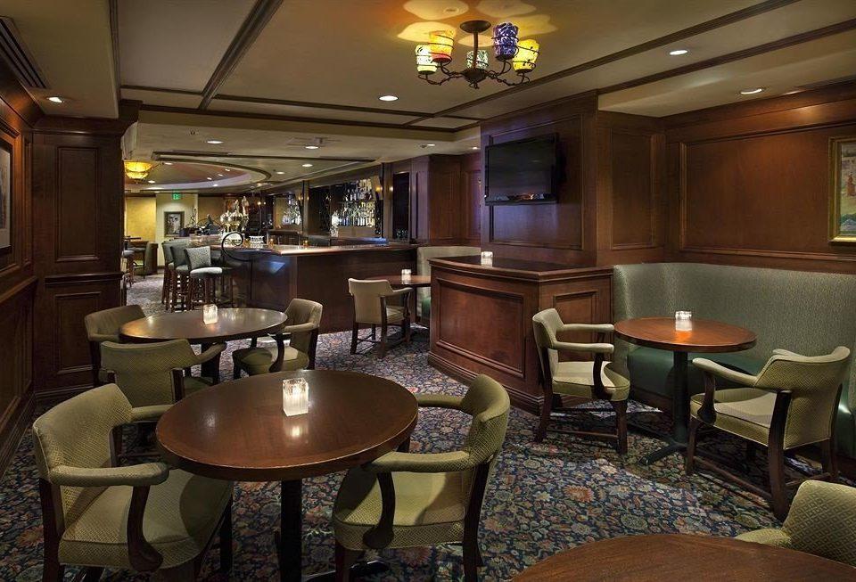 Bar City Lounge Boat passenger ship vehicle yacht luxury yacht recreation room