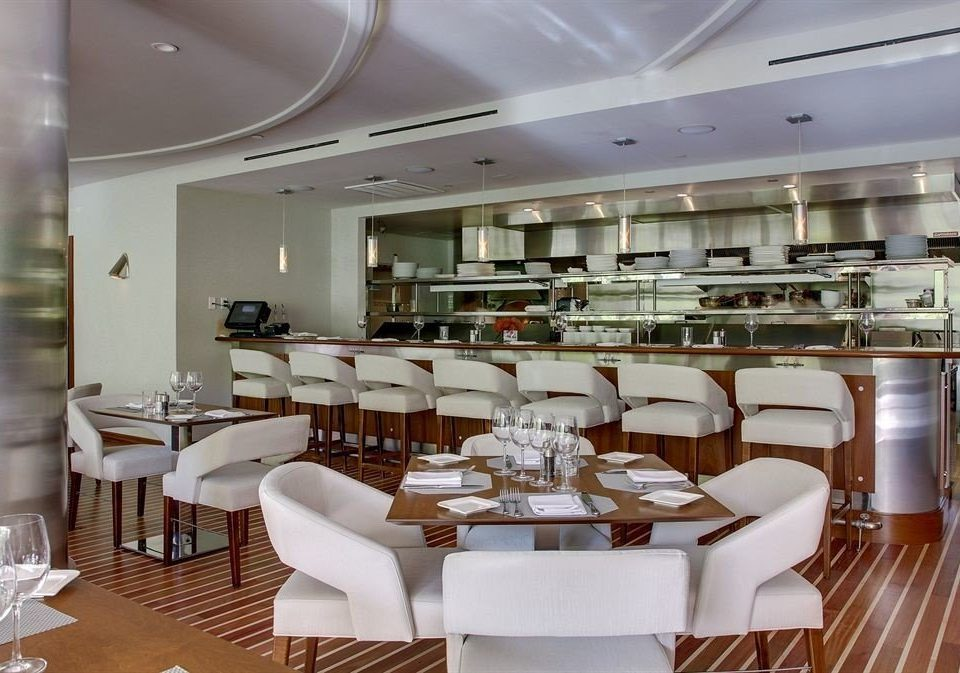 Bar Dining Drink Eat Luxury Modern Boat passenger ship yacht restaurant ship vehicle luxury yacht function hall watercraft conference hall