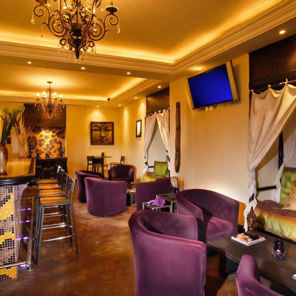 Bar Boutique Business City Drink Lounge Romantic restaurant Lobby recreation room