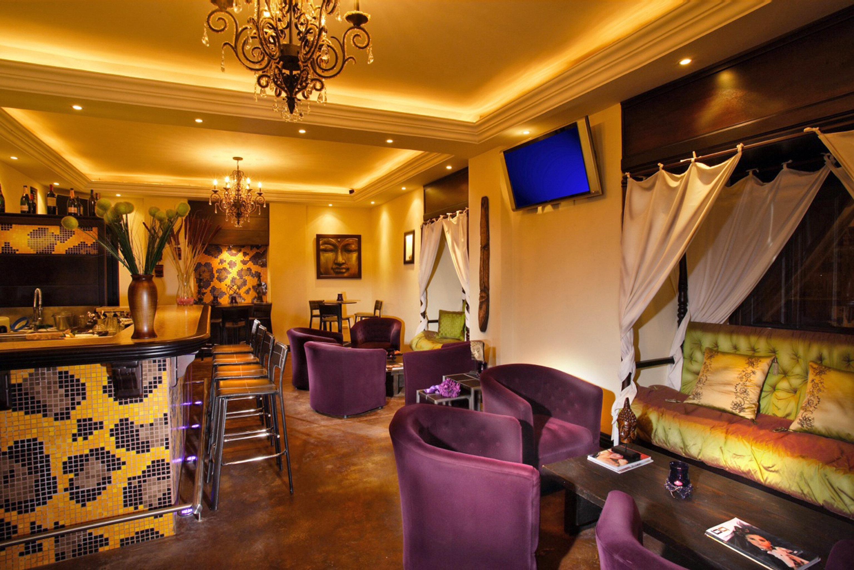 Bar Boutique Business City Drink Lounge Romantic restaurant Lobby recreation room
