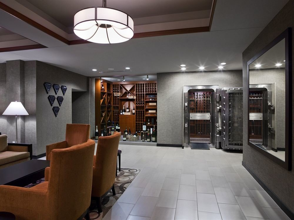 Bar City Classic Drink Modern Wine-Tasting property Lobby home living room Boutique