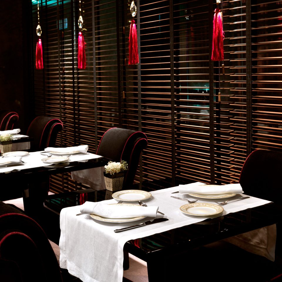 Boutique City Dining Hip Honeymoon Modern Romance Romantic restaurant Bar