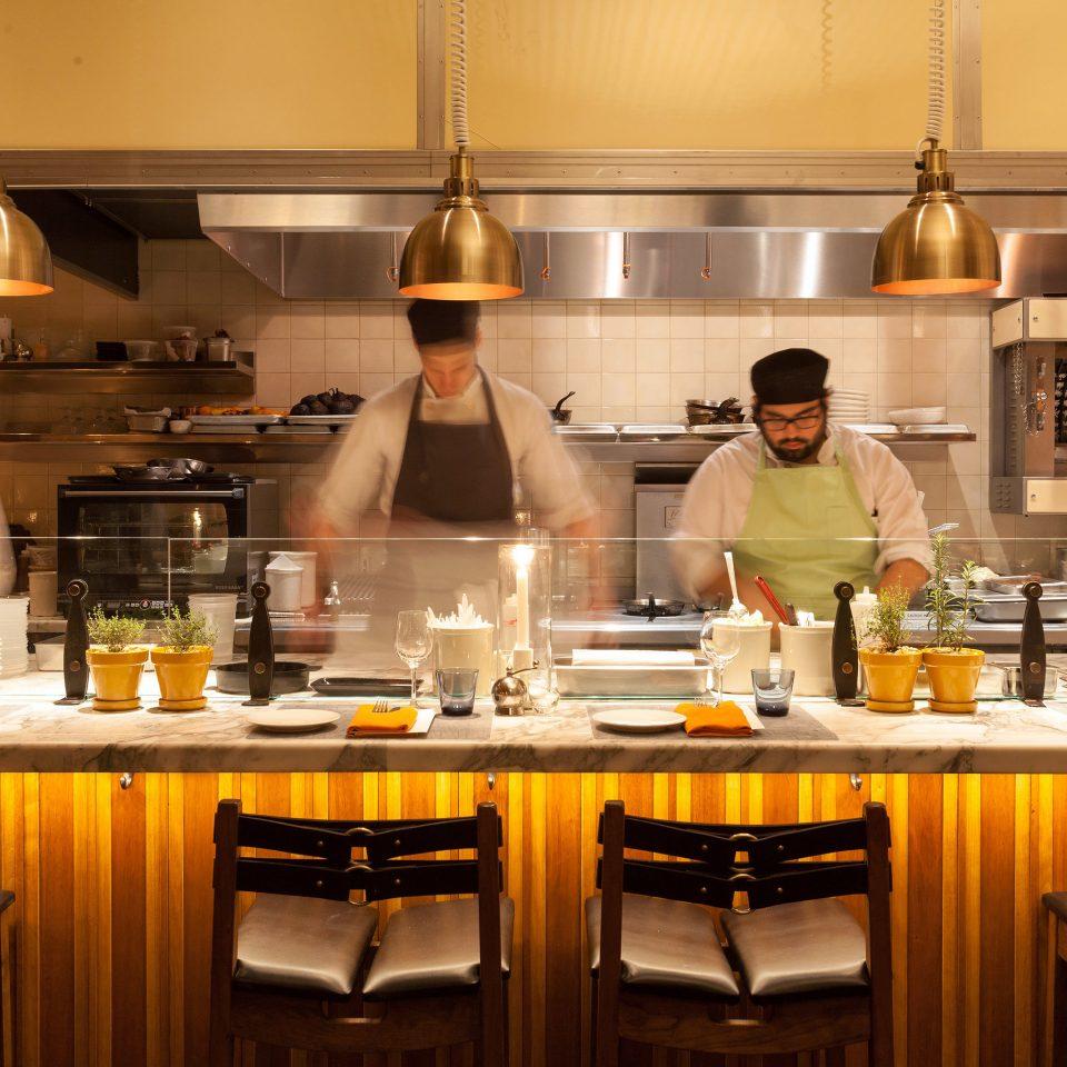 Boutique City Dining Drink Eat Hip Kitchen restaurant supper brunch cuisine dinner Bar buffet food counter