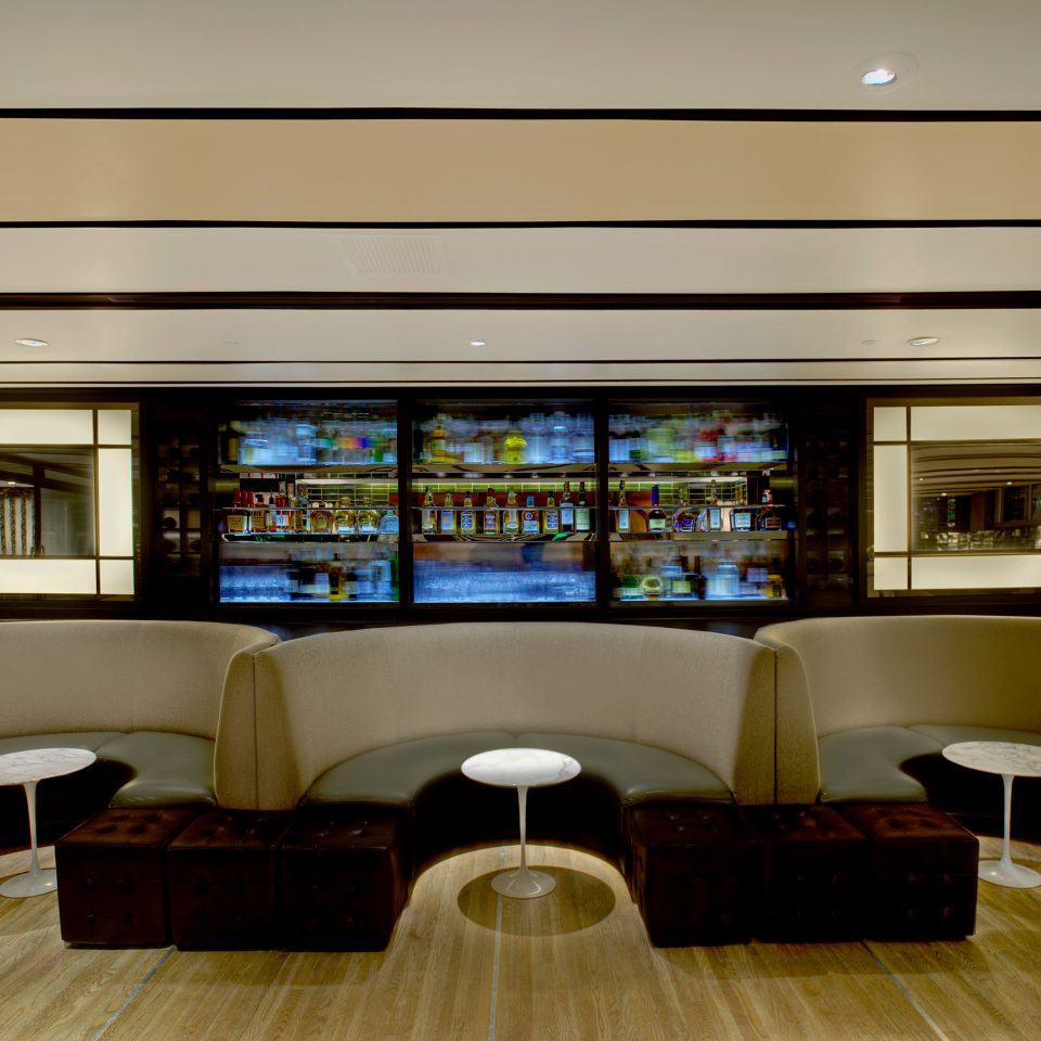 Bar Boutique City Drink Lounge Modern building conference hall recreation room auditorium