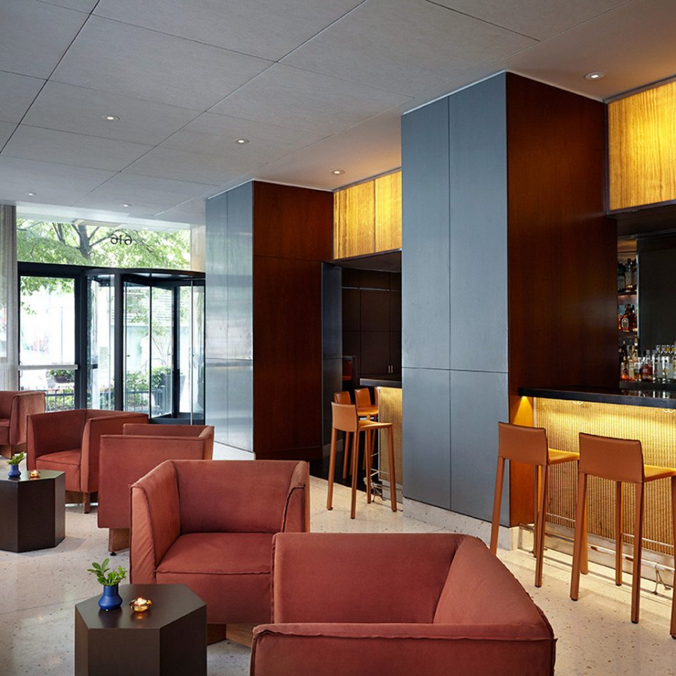 Bar Boutique City Drink Hip property condominium living room Lobby home Suite