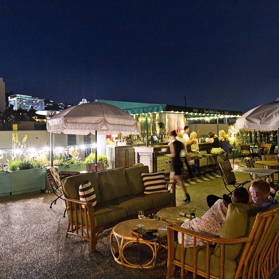 Bar Boutique City Drink Nightlife chair restaurant Resort